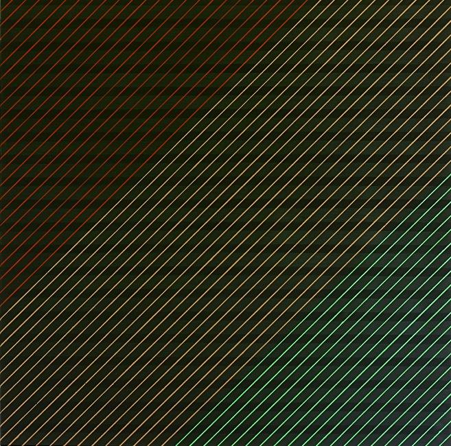 diagonalen-eder-malerei-bilderl