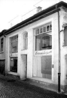 Eder-Atelier