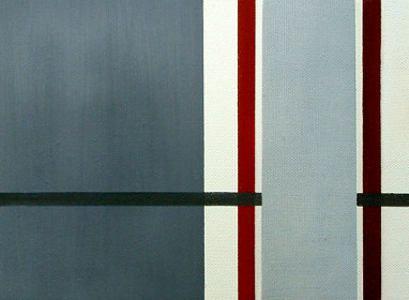 serie duales farbsysteme-eder-2005