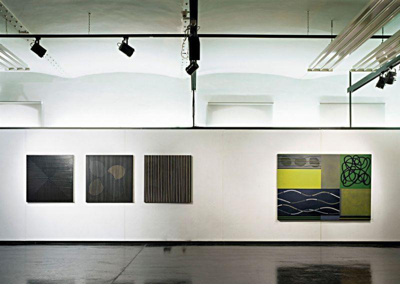 Stadtmuseum Waidhofen an der Ybbs-Ausstellungsansicht