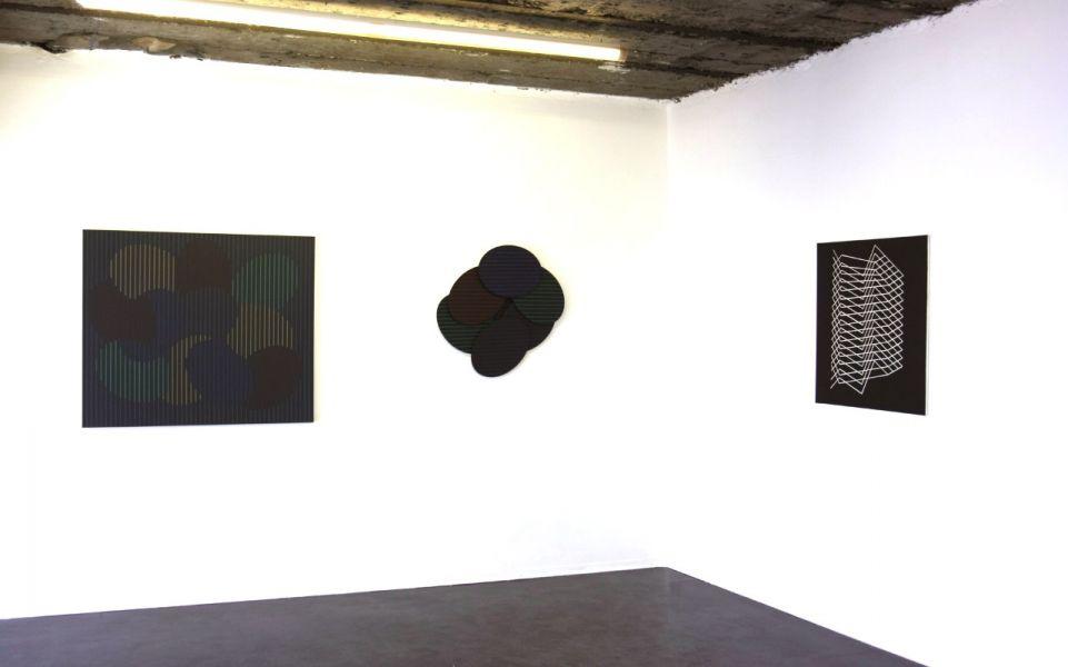 artworks-eder-painting-galerie lisi hämmerle-bregenz
