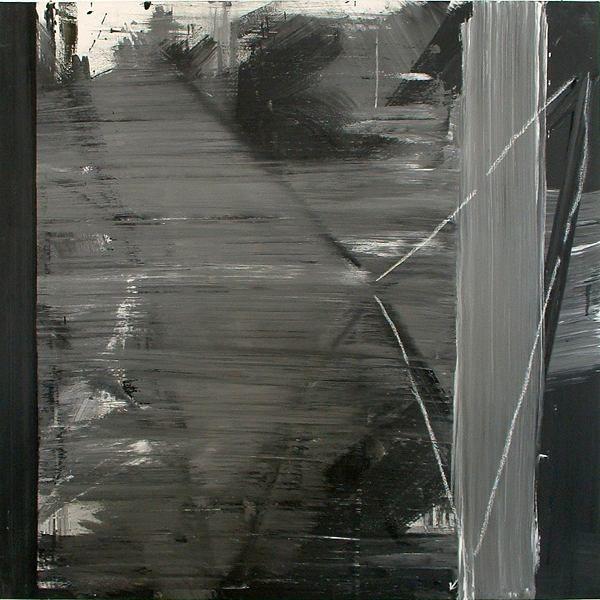 bregenz-atelierausstellung