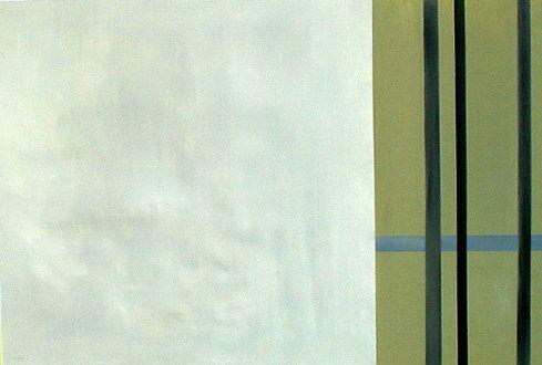 eder-art-painting