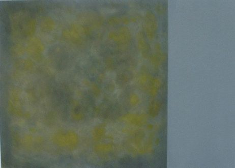 christian eder-art-painting on canvas