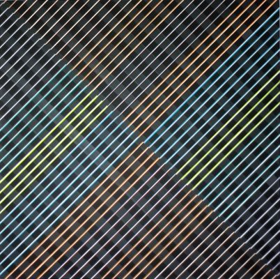 lines-lines-painting-artwork