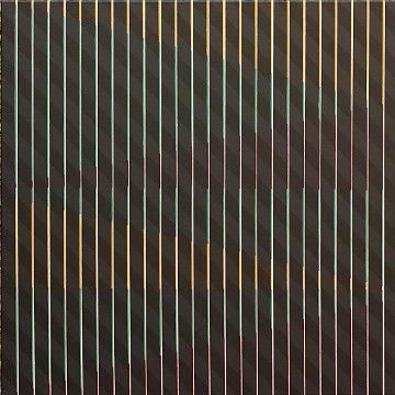 eder-ausstellung-bregenz-Galerie Lisi Hämmerle-2015
