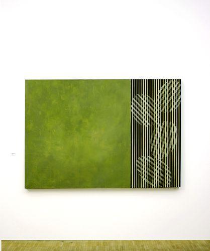 eder-artworks-sammlung land vorarlberg