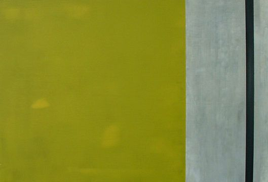 yellow-eder-painting-arworks