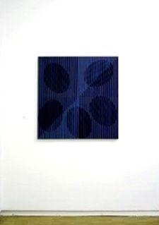 blue-eder-art-vienna