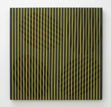 yellow-eder-art