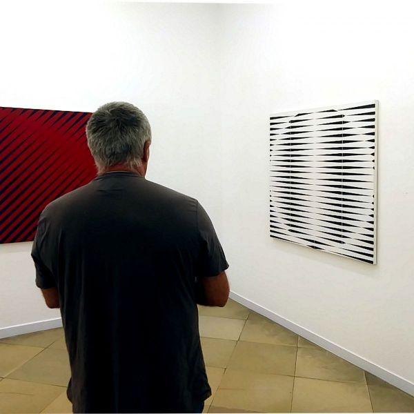 artworks-eder-galerie artmark-vienna