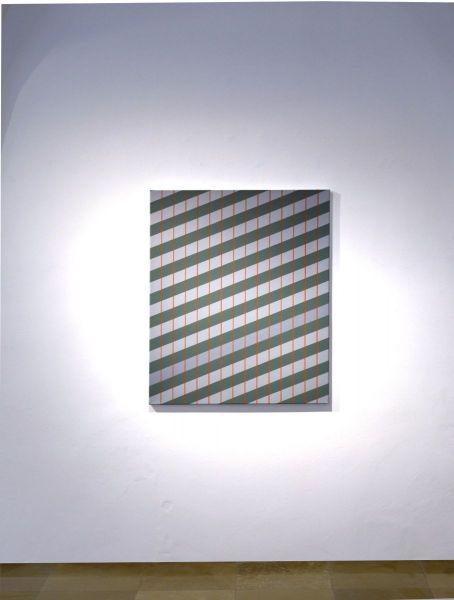 oberösterreichischer kunstverein-ausstellungsansicht-eder-linz