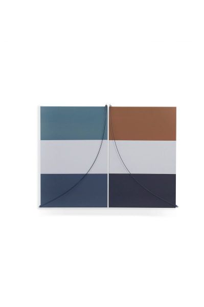 eder-artworks-painting-zweitausendreizehn