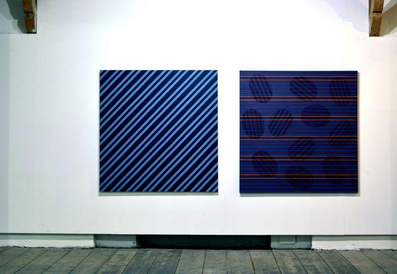 Kunstverein Steyr-Ausstellung-Eder-schloss lamberg
