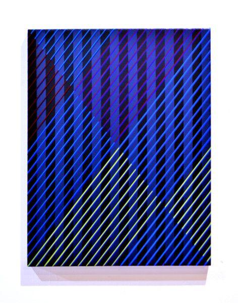 eder-art-painting-steyr