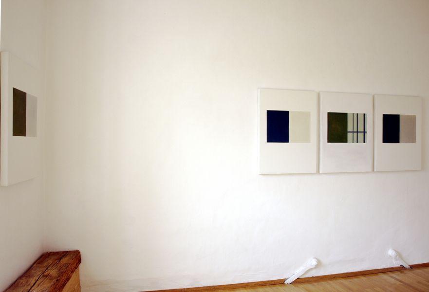 Christian Eder-Kulturzentrum der Minoriten Graz-2008