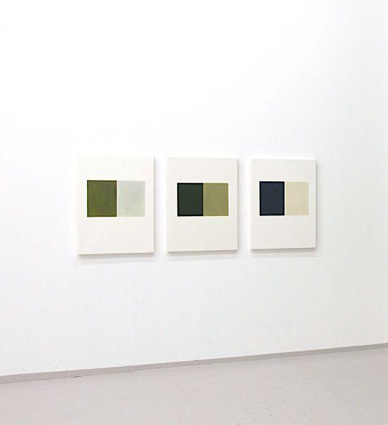 eder-bregenz-exhibition view