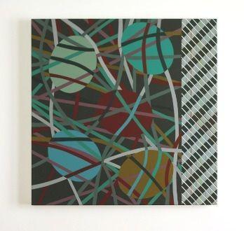 abstraktion-linien-osvale-eder-ausstellung