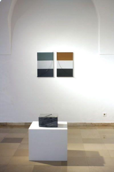 linz-ausstellung-eder-paszkiewicz-oberösterreichischer kunstverein