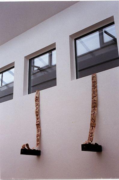 Innsbruck-Ausstellung-Arbeiterkammer Innsbruck-Christian Eder