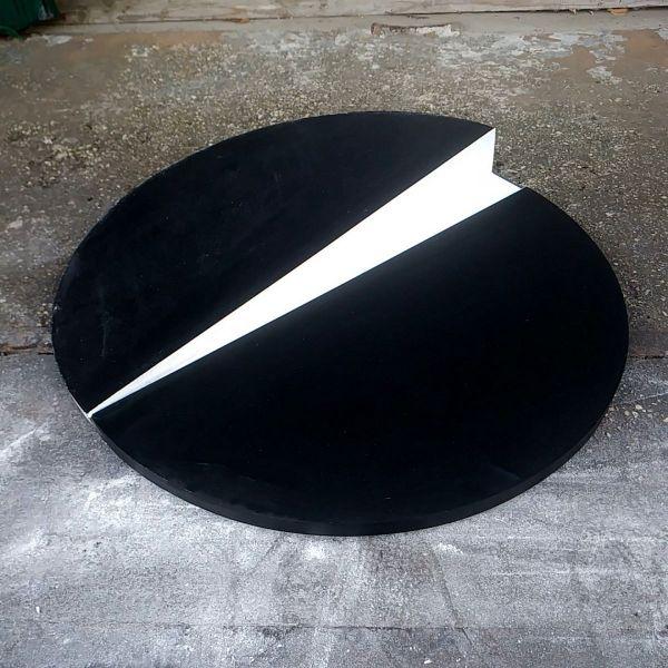 Kreissegmente-objekt-christianeder-works