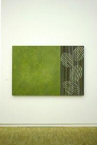 wien-eder-abstraktion