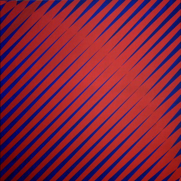 ausstellung local colors-vienna-christian eder-galerie artmark