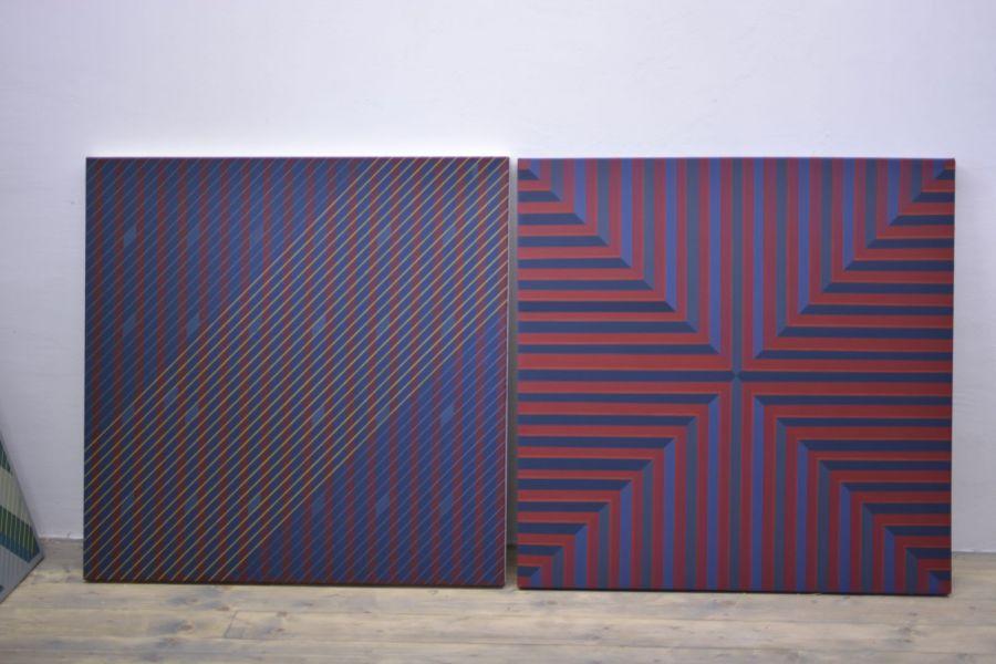 atelier-eder-farbe-linie-licht
