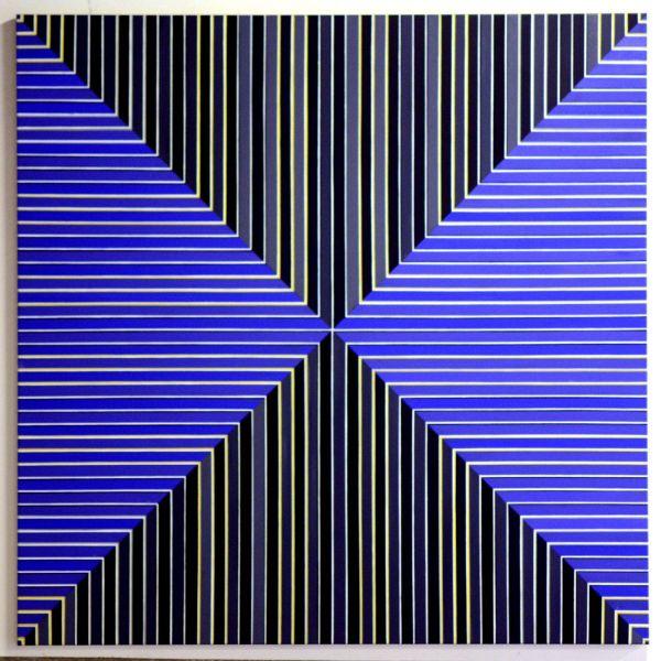 vienna-artworks-in-spaces-works-vienna