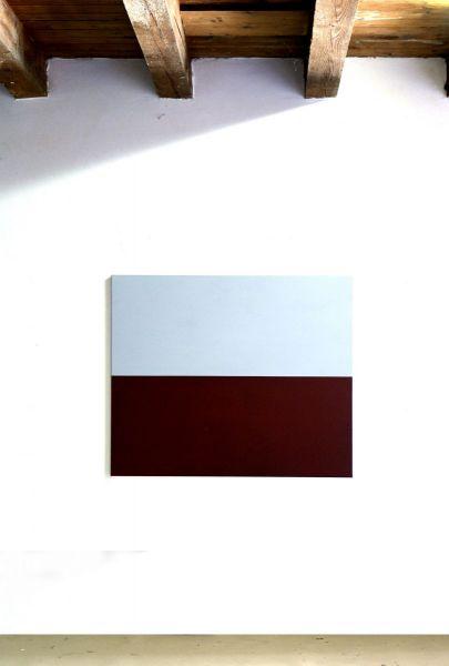 artworks-eder-painting