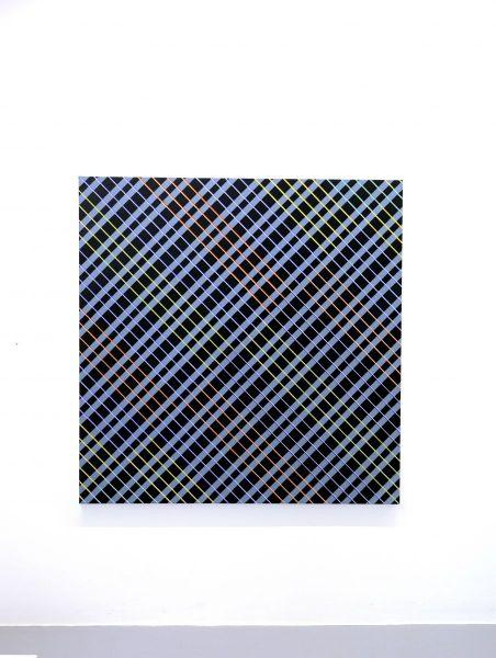 Diagonalen-Eder-Linz-Galerie Brunnhofer