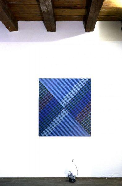 eder-painting-artwork-2018