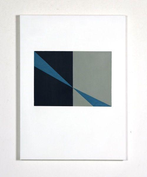 christian eder painting-artworks-zweitausendachtzehn