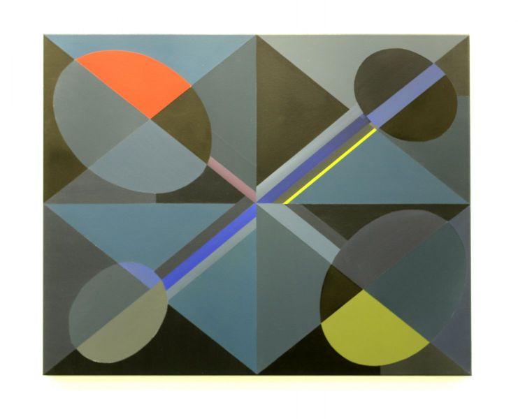 eder painting-2018