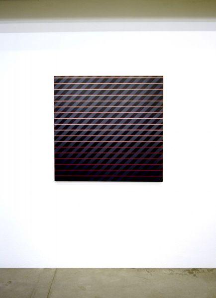 christianeder ausstellungen-artwork-2017
