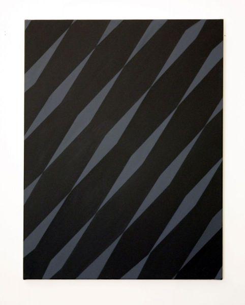 eder-diagonalordnung-painting