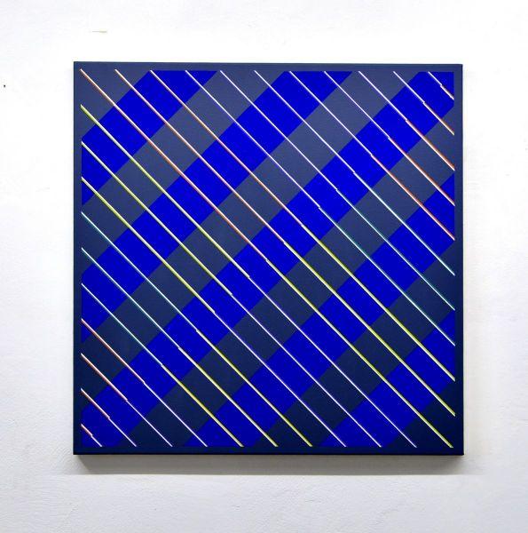 blue-christian eder painting -artworks
