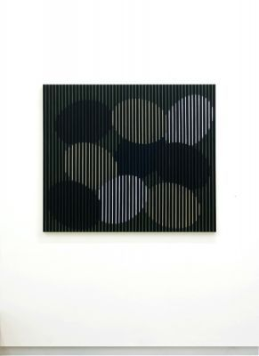 exhibitions-christian eder-galerie artmark