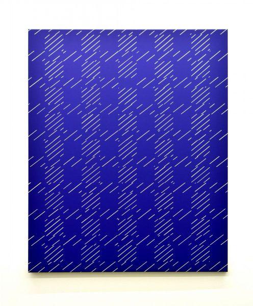 christian eder-artworks paintings-artworks