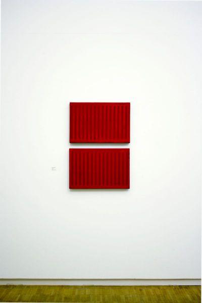 eder art-painting-dialog