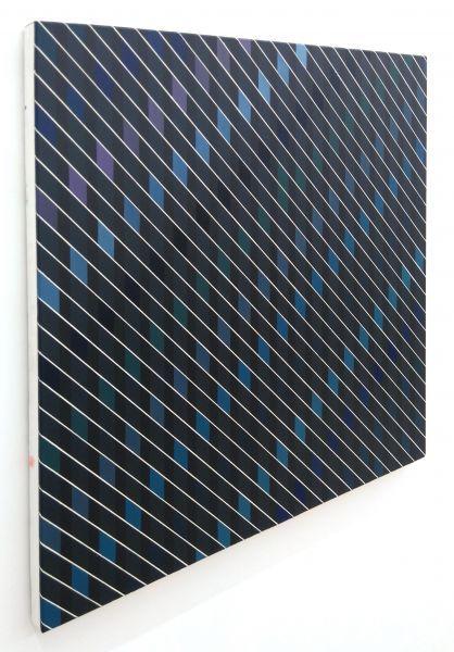 Ausstellung-Christian Eder