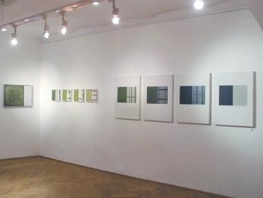 eder-exhibition-bratislava