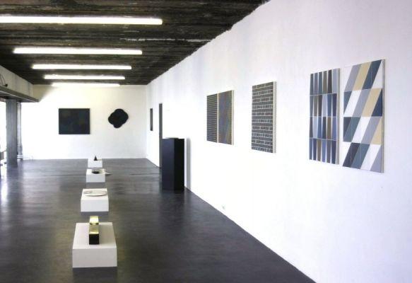 bregenz-eder-galerie lisi hämmerle
