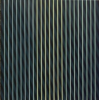christian eder-yellow lines-vienna-art-painting-bilder