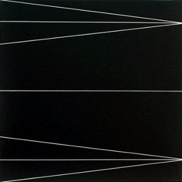 parallel lines - Christian eder