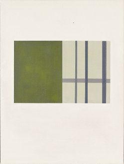 eder-minimal painting