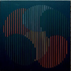 christian eder abstraktion-2018