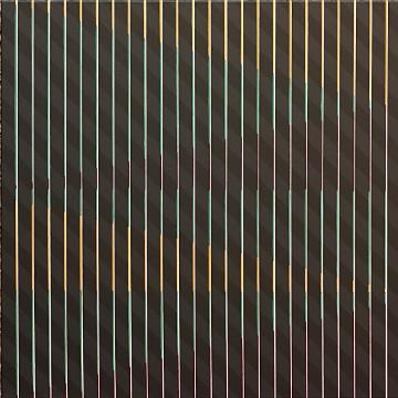 abstraction-bilder-2013