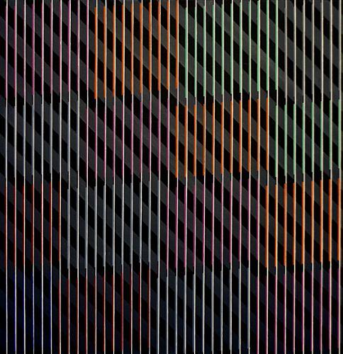 eder-strings-painting
