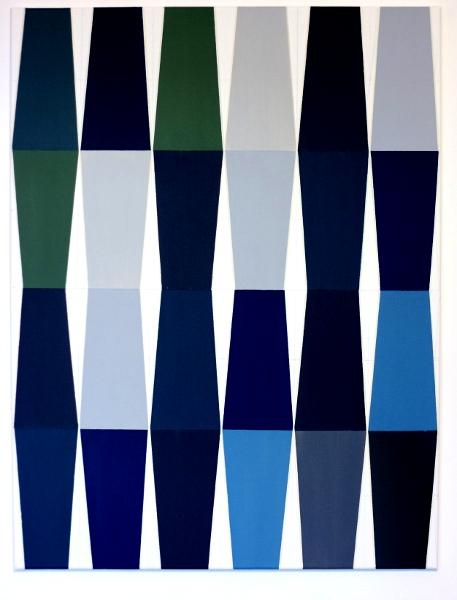 Christian Eder, art
